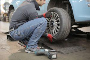 car diagnostic services